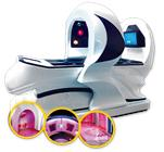 Activ SPA Infrared